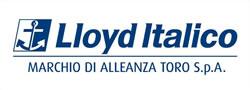 Lloyd Italico